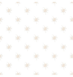 Small spot of milk pattern vector