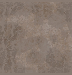 Vintage texture old stone vector