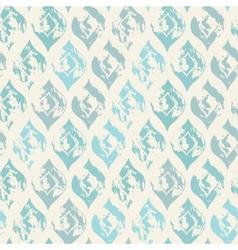 Wattercolor Pattern vector image