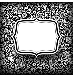 Vintage and classic abstract background eps10 001 vector