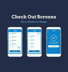 Mobile app wireframe ui kit detailed wireframe vector