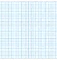 Texture plotting paper vector