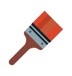 tool construction repair design vector image