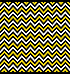Yellow Chevron 8x10 FT Photography Backdrop Black and Yellow Chevron Pattern Danger Hazard Warning Sign Stripes Zigzag Background for Photography Kids Adult Photo Booth Video Shoot Vinyl Studio Props