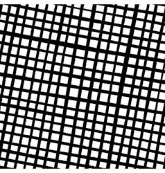Grunge cell chaos vector