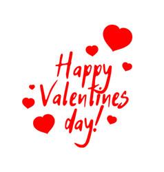 valentin-12 vector image