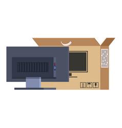 Big plasma tv computer monitor ips matrix high vector