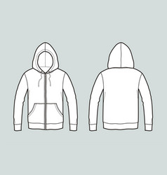 smock vector image