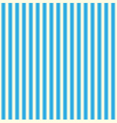 Vertical strips on blue background vector