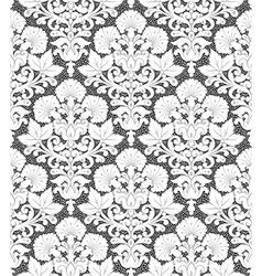 Lace pattern 2014 02 01 vector