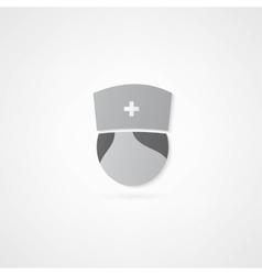 medicine icon vector image vector image