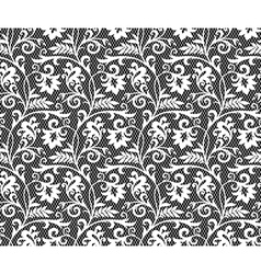 Lace pattern 2014 02 05 vector