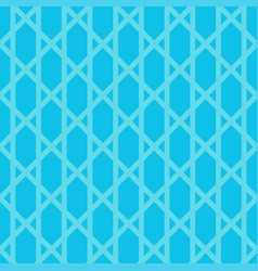 grid background - bright seamless geometric vector image