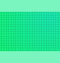 Modern spring green backgrounds 3d colorful vector