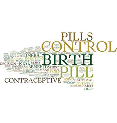 The pill helpful or harmful text background word vector