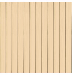 abstract wood in soft brown background vector image