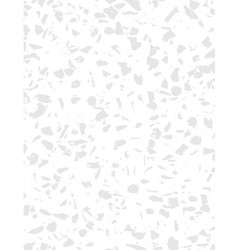 grunge texture backdrop vector image