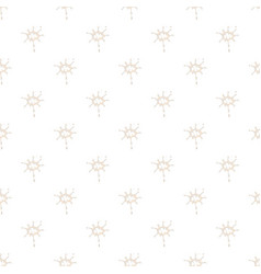 Large drops of milk pattern vector