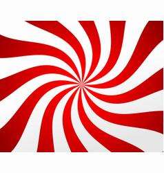 Lollipop spiral graphic background design vector