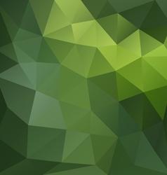 PolygonBackground11 vector image