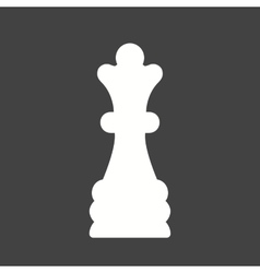 Chess Piece vector