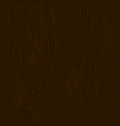 color wooden texture wood grain pattern abstract vector image
