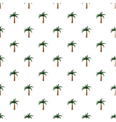 Palma pattern seamless vector