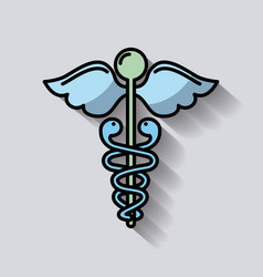 medical health care image vector image vector image
