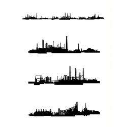 191 380x400 vector image
