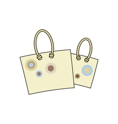 Shopping-Bags-380x400 vector image