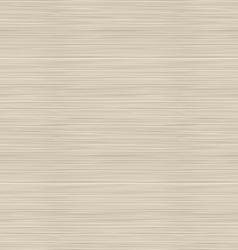 1seamless natural texture vector