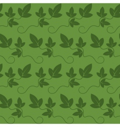 seamless background vector image