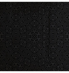 Abstract Art-Deco Pattern vector