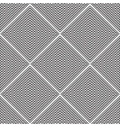 Pattern lines 01 vector image