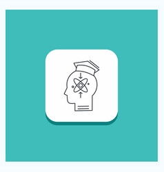 Round button for capability head human knowledge vector