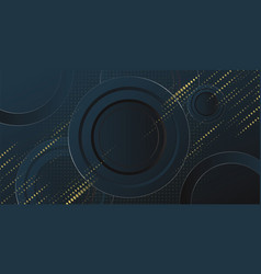 Elegant futuristic background abstract background vector