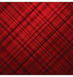 Wallace tartan background EPS 8 vector image