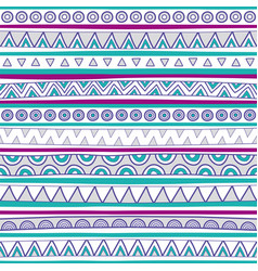 seamless multicolor background24 vector image