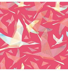 Shadoof seamless shadoof background pattern vector image