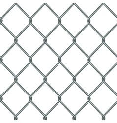 Rabitz grid background pattern vector