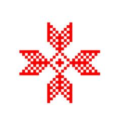 symbol of the harvest sporesh vector image