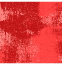 Smeared Texture vector image