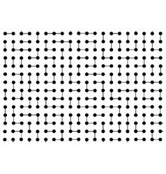 circular circuit board vector images over 250 000