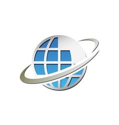 Iron-Planet-380x400 vector image