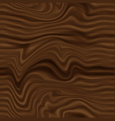 Seamless wood texture vector