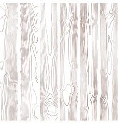 monochrome wood texture collection vector image