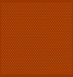 Basketball texture sheet vector