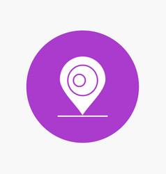 Location map bangladesh vector