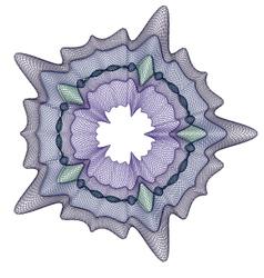 55 design element vector image
