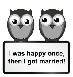 Happy Once vector
